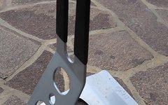 PRO 'Bike Stand 26' Abstellständer / Ausstellungsständ