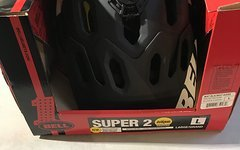 Bell Super 2 Mips Large