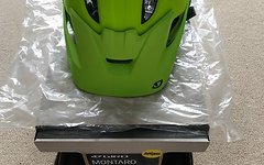 Giro Montaro MTB Helme