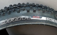 Specialized Storm Control 2Bliss ready Faltreifen 51-559 (26x2.0)