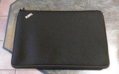 Lenovo *PREISUPDATE* Thinkpad E550 Video Photo Bike Notebook