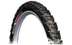 WTB WeirWolf 2.1 (50/53) Comp tire, Stahleinlage, UVP 26,50 €