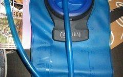Camelbak Trinkrucksack 1,5 L - Frauenmodell