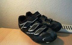 Northwave MTB Schuhe Scorpius 3 S Gr. 37