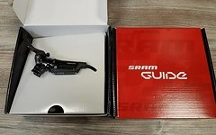 SRAM Guide Ultimate Set