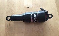 DT Swiss X313 O.D.L Dämpfer 165x38mm NEU
