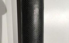 Syntace P6 Carbon Sattelstütze 31,6 x 325mm