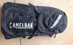 Camelbak Rogue (ohne Trinkblase)