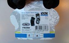 IXS Hack-Series/ Soft Elbow Pads
