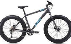 Se Bike Mountainbike SE Bikes FAE 26 Fatbike 47 cm 2017 Neu