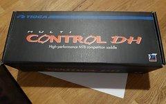 Tioga Multi Control DH Sitzbank ( Love Seat - Klasse )