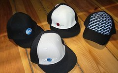 Atmosfair Caps, Mützen, Scott, New era NE Absolut NEU und ungetragen, mit etikett!!!