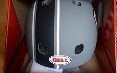 Bell Segment Kinderhelm Neu Größe S 51-55cm
