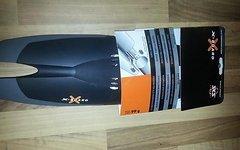 SKS X Board