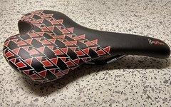 SQlab 611 Carbon, Liteville Edt. 15cm