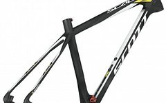 Scott Scale 600 RC / 600 Premium new carbon frames