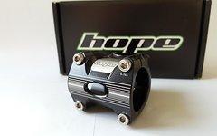 Hope AM / Freeride Vorbau 35mm Länge