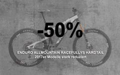 Bikewelt -50% / Enduro,Allmtn,Race,Hardtail