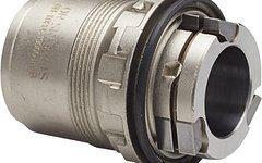 Reverse Components XX1 Freilauf für EVO 9 Pro Naben, Stahl Free Hub for XX1-EVO 9 Pro hubs,11-speed, steel