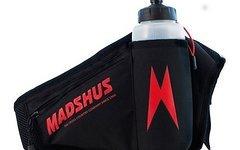 Madshus Trinkgurt inkl. Flasche NEU!!!!