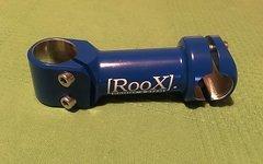Roox Danny's Stem 110mm, 10° neu!