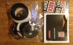Rock Shox Bluto Service-kit Servicekit Service Kit