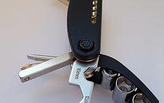 Cyconsult® Multifunktions-Tool / Notfall-Werkzeug