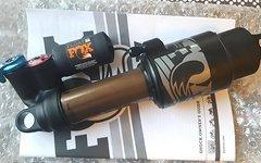 Fox Float X2 Factory Dämpfer   2Pos.   EVOL   230x60mm - NEU!!!