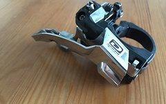 Shimano Deore XT Umwerfer FD-M770-10 Dual Pull