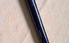 Concept CEX 31,6x350