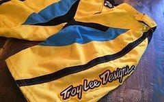 Troy Lee Designs Hose - Short Sprint / Moto / 32 / neu