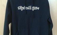 Troy Lee Designs Signature Kapuzenpullover Hoody