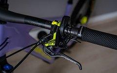 1 Paar MTB Fahrrad Harz Scheibenbremsbeläge für Avid Shimano Magura Tektro Hayes