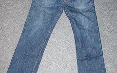 Fox Denim Pant FOX Jeans Gr. 34