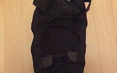 7Idp Flex Knee M (43-48cm)
