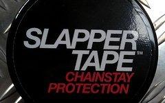Marshguard Slapper Tape Kettenstrebenschutz