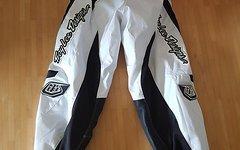 Troy Lee Designs Troy Lee Hot Rod Pants Gr. 32