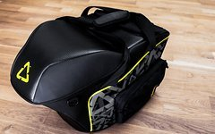 Leatt Brace // HELMET & BRACE BAG // TRANSPORTTASCHE