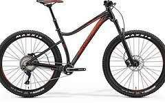Merida Big Trail 800 Gr. L