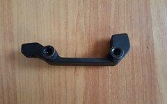 Shimano 160mm Adapter
