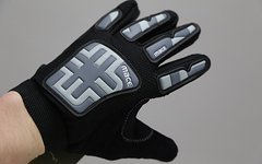 Mace MX Comp Handschuhe | Größe M | UVP 24,99 €