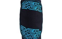 O'Neal Dirt Elbow Guard blue L