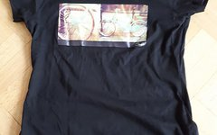 Dare2Be Tech Shirt Größe 36 inkl Versand