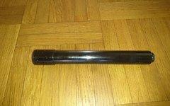 Fox 36 Steckachse 20 mm für Umrüstung auf 15 mm