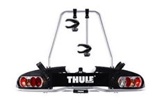 Thule EuroPower 915 Fahrradträger Anhängerkupplung eBike