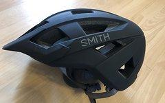 bcb36ae66ffd Helm Brille  29 Angebote auf Bikemarkt.MTB-News.de