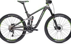 Trek Remedy 7 UVP 2499.-