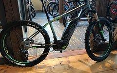 Scott E-Scale 720 Plus Größe M, NEU