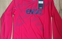 Evoc Long Sleeve Jersey Gr.L