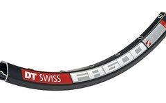 "DT Swiss FR600 26"" | Freeride/Downhill Felge | Top Zustand"